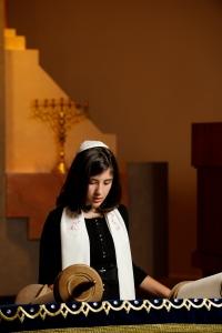 Mitzvah Pictures