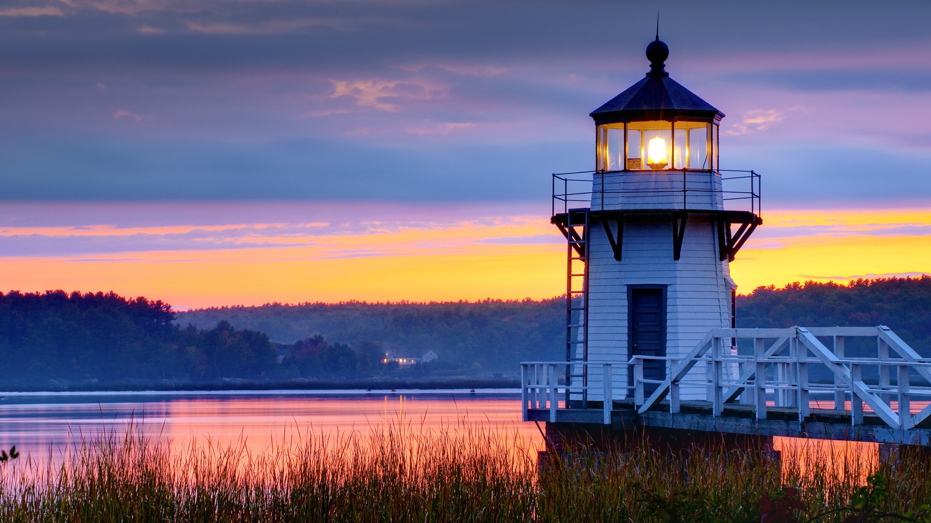 lighthouse desktop wallpaper 7900 - photo #13