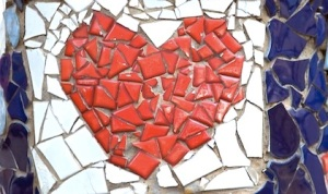 broken_heart_mosaic