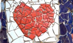 broken_heart_mosaic