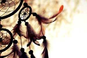 dream_catcher_by_fucute-d5lwg15