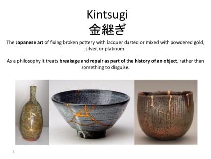 together-and-apart-kintsugi-pottery-3-638