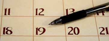 calendar-photo-845x321